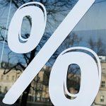 Первые ипотечные кредиты по ставке 6% для семей с детьми выданы в России