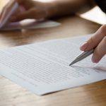 Риелторы предлагают ввести страхование сделок с недвижимостью