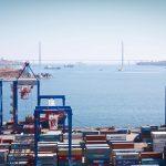Новые бетонные технологии для реконструкции портовых сооружений