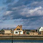 В Подмосковье почти на 40% выросли продажи загородной недвижимости