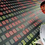 Ставка купона по облигациям АИЖК на 48 млрд руб определена на уровне 11,5%