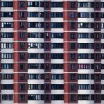 АИЖК: 45% российских семей хотят улучшить жилищные условия