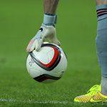 В Подмосковье введен в эксплуатацию первый объект FIFA-2018