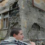 Закон о новом механизме расселения аварийного жилья примут до конца года