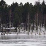 Россияне купили в Финляндии в 2 раза меньше недвижимости в 2017 г