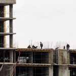 «Донстрой» может построить 400 тыс кв м жилья в промзоне на севере Москвы