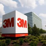 Разработка 3М – в списке 50 лучших изобретений 2018 года по версии журнала TIME