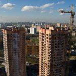 «Сити — XXI век» вложит 32 млрд рублей в жилые проекты в Подмосковье