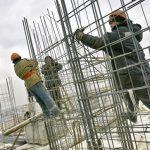 Около 20 млн кв м жилья могут построить на неэффективно используемых землях