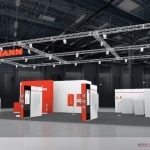 Viessmann представит новинки 2017 и 2018 года на выставке Aquatherm Moscow!