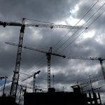 Глава Минстроя призвал «не держать под столом» разрешения на строительство