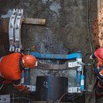Власти Москвы одобрили строительство водопровода от Сосенок до Троицка