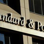 S&P изменило прогноз рейтинга девелопера «Пионер» на позитивный