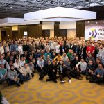 В Белграде прошел 3-й Форум партнеров ГК Экоокна «Сила концентрации»