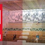 Победителей конкурса дизайн-проектов Design LAB объявят в ЦВК «Экспоцентр» на выставке WorldBuild Moscow/MosBuild с 3 по 6 апреля 2018.