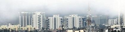 Рынок недвижимости и новостроек